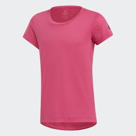 T-shirt de Treino Prime