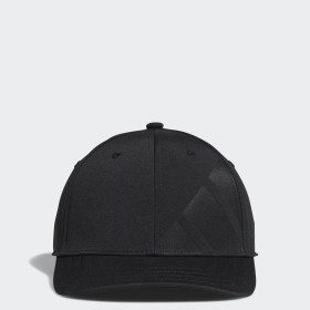 a318780661a adidas Men s Hats  Snapbacks