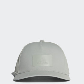 Czapka adidas Z.N.E. Logo S16