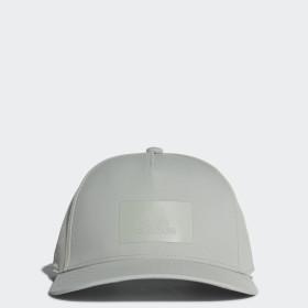 Kšiltovka adidas Z.N.E. Logo S16