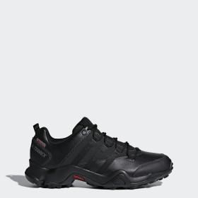 Sapatos Climawarm TERREX AX2R Beta