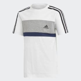 Koszulka Sport ID Fleece
