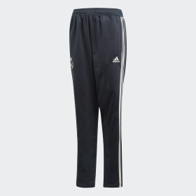 Real Madrid Polyester bukser