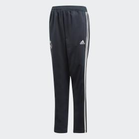 Sportovní kalhoty Real Madrid Polyester
