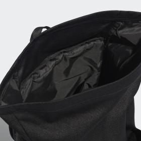 Plecak Tango Backpack