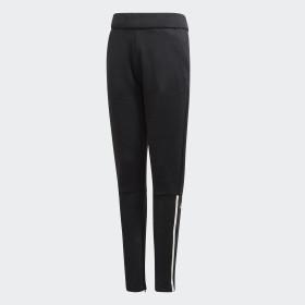 Spodnie adidas Z.N.E. 3.0