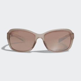 Okulary przeciwsłoneczne Baboa