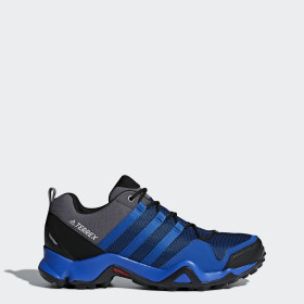 Sapatos TERREX AX2 Climaproof