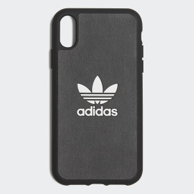 Coque Basic Logo iPhone 6.1