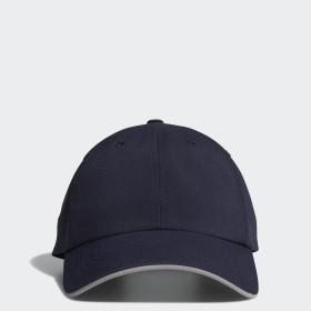 Relax Performance Crestable Cap