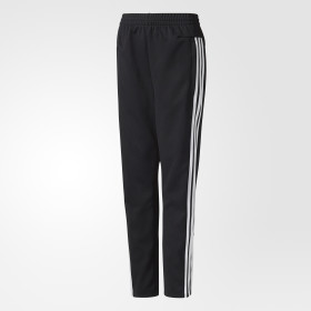 Pantalon ID 3-Stripes Tiro