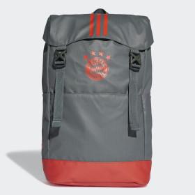 FC Bayern Backpack