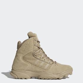 Topánky GSG-9.3
