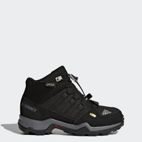 TERREX Mid GTX Shoes