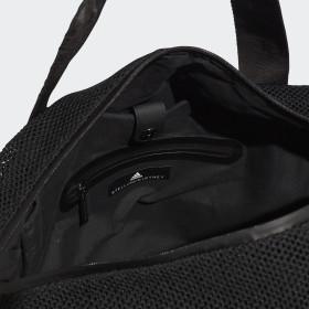 Shipshape Bag