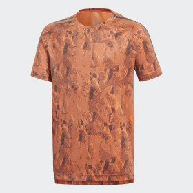 Training Cool T-Shirt