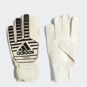 Classic Junior Gloves