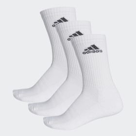 Chaussettes 3 bandes Performance