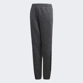 Linear Hose