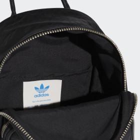 Plecak Classic Mini Backpack