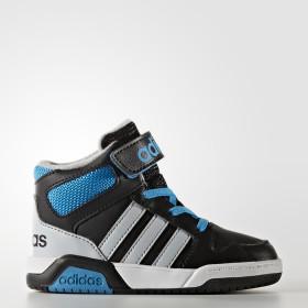 BB9tis Mid Shoes