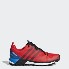 Chaussure Terrex Agravic GTX