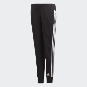 Pantaloni Must Haves 3-Stripes