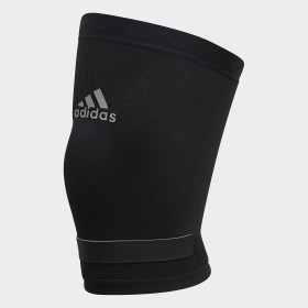 Performance Climacool Knee Support Medium