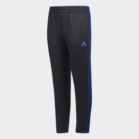 Indicator Pants