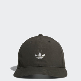 Relaxed Modern II Hat