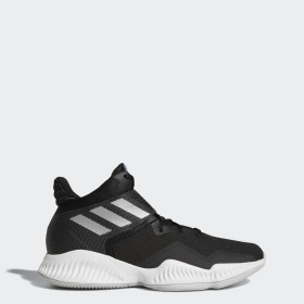Explosive Bounce 2018 Shoes