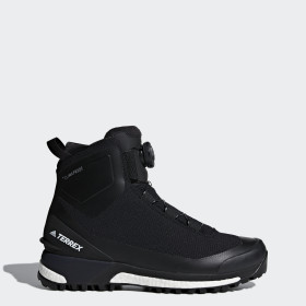 TERREX Conrax Climaheat Boa Schuh