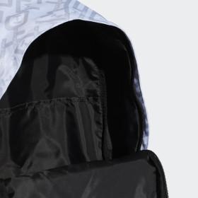 Plecak Star Wars™