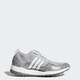 Sapatos Pureboost XG