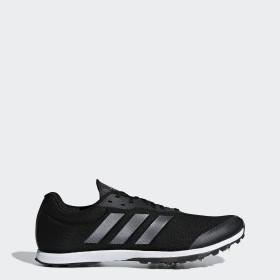 XCS Shoes