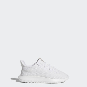 Sapatos Tubular Shadow