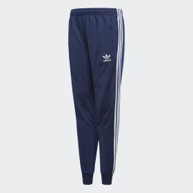 Pantaloni SST