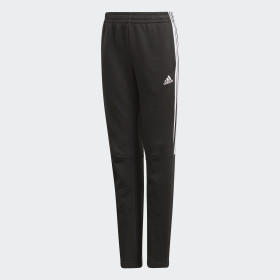 Pantaloni Must Haves Tiro