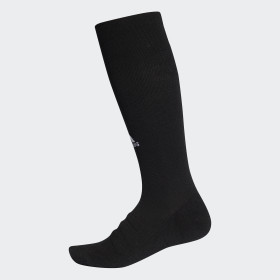 Calzettoni Alphaskin Lightweight Cushioning Over-the-Calf Compression