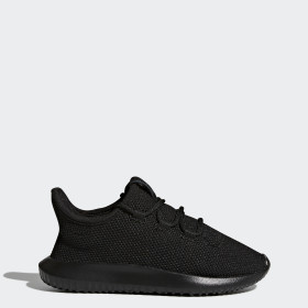 Scarpe Tubular Shadow