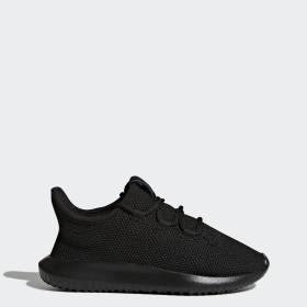 Tubular Shadow sko