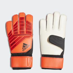 Brankárske rukavice Predator Top Training