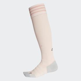 Ponožky Manchester United Away