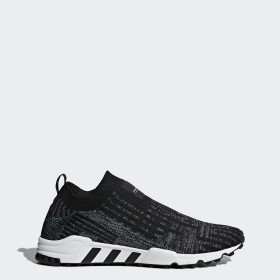 Zapatilla EQT Support Sock Primeknit
