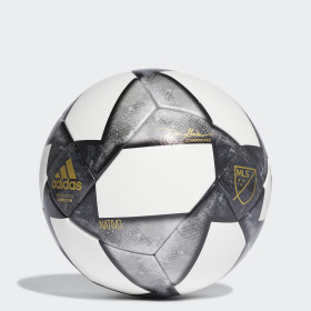 MLS NFHS Competition Ball