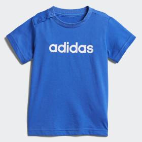Camiseta Fav