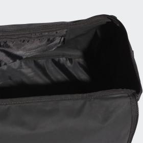 Torba Tiro Team Bag with Bottom Compartment Medium