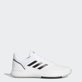 Courtsmash Shoes