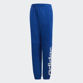 Spodnie Logo Pants