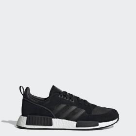 Sapatos Boston Super x R1